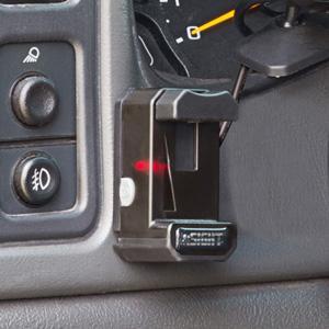 Amazon Com Hopkins 47235 Impulse Plug In Simple Brake