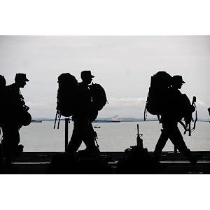 f11c2421 8f38 49cf b984 8298dc47e534. SR300,300  - KA-BAR Full Size US Marine Corps Fighting Knife, Straight
