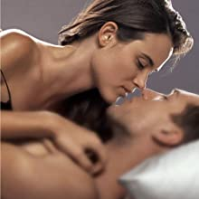 KY STUD Promescent desensitizing-spray male-delay-spray condoms desensitizing-cream Lidocaine-cream