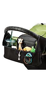 Amazon Com Baby Jogger City Mini Double Stroller 2016