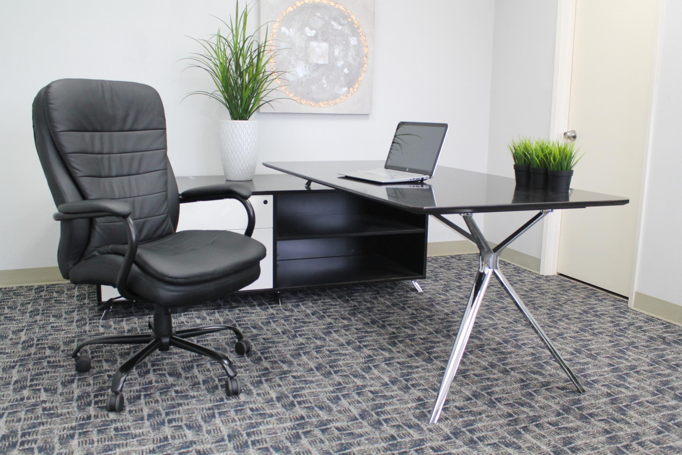 extra heavy duty executive chairs. view larger extra heavy duty executive chairs i