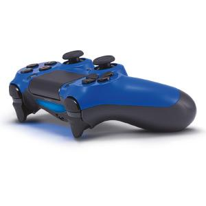 dualshock;ds4;ps4;playstation;colors;lights;multiplayer;uncharted;videogame;controller;gifts;blue