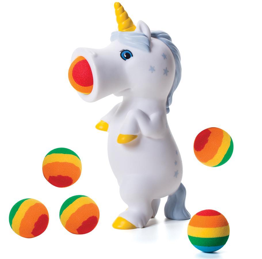 Image result for unicorn ball popper