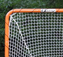 lacrosse goal, sports trainers