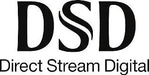 dsd, hi-res, audio,