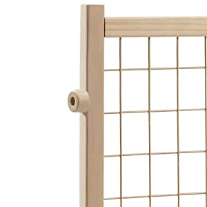 Evenflo, Gate, Baby Gate, Wide and Tall