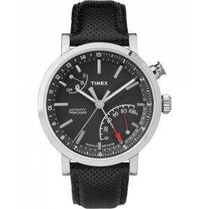 Timex Metropolitan+TW2P81700 Activity Tracker