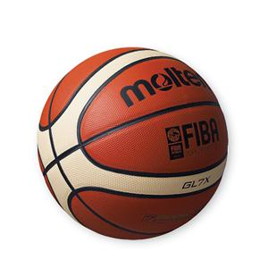 fiba, official, design, basketball