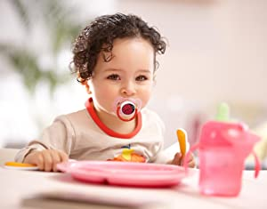 Philips Avent Classic Pacifier