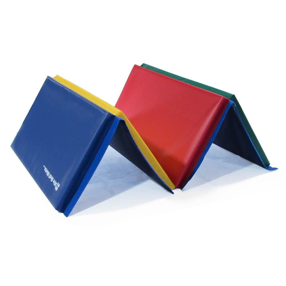 We Sell Mats 1 5 Inch Thick Gymnastics Tumbling Exercise