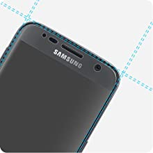 samsung galaxy s7 screen protector, galaxy s7 screen protector, s7 screen protector, s7, galaxy s7