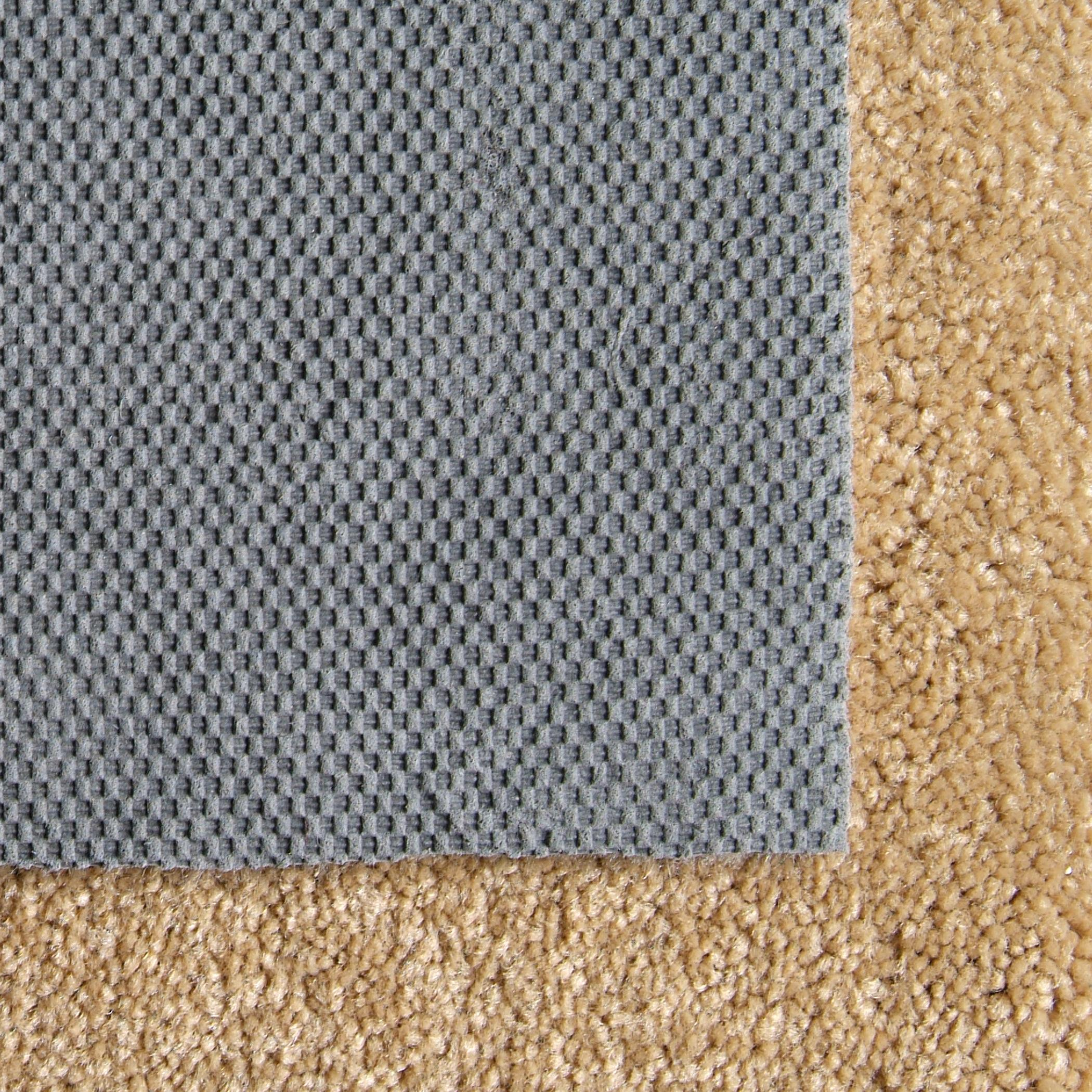 design felt coupon non rugs usa on rug depot round mohawk for amazon pad ideas lowes x slip frightening designed home pads walmart com area carpet