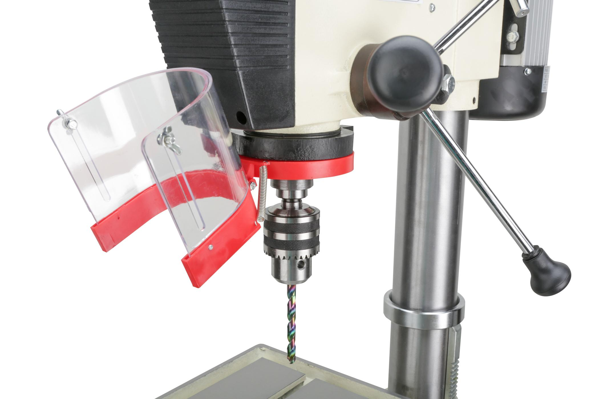 Shop Fox M1039 20 Inch Drill Press Amazon Ca Tools
