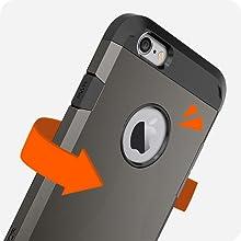 iphone 6s case; iphone 6s cases; apple iphone 6s case; apple iphone 6s cases; i phone 6s case
