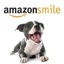 amazon smile,amazonsmile,smile.amazon.com