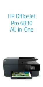 HP OFFICEJET 6208 ALL IN ONE DRIVER FOR MAC DOWNLOAD
