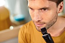 groomer, trimmers, clippers, beard trimmer