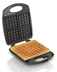 maker iron belgian irons mini oster wafflemaker best rated reviews sellers ultimate reviewed