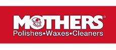 plastic trim restoration,plastic restorer,meguiar's,turtle wax,trim restorer,wipe new,forever black
