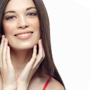 natural vitamin c, vitamin c facial serum, vitamin c skin serum, pure vitamin c serum