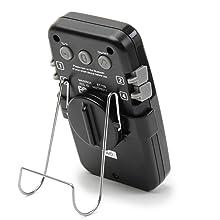 Sound Ringer And Vibration