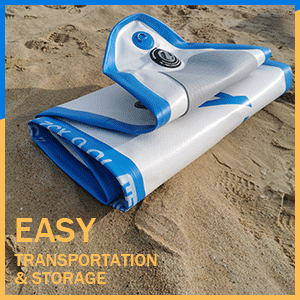 standup boards inflatable