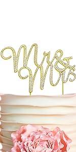 metal alloy especial cute pretty stylish elegant nice classy sturdy girly bridal shower reception