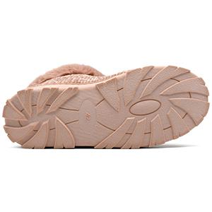 women house slipper