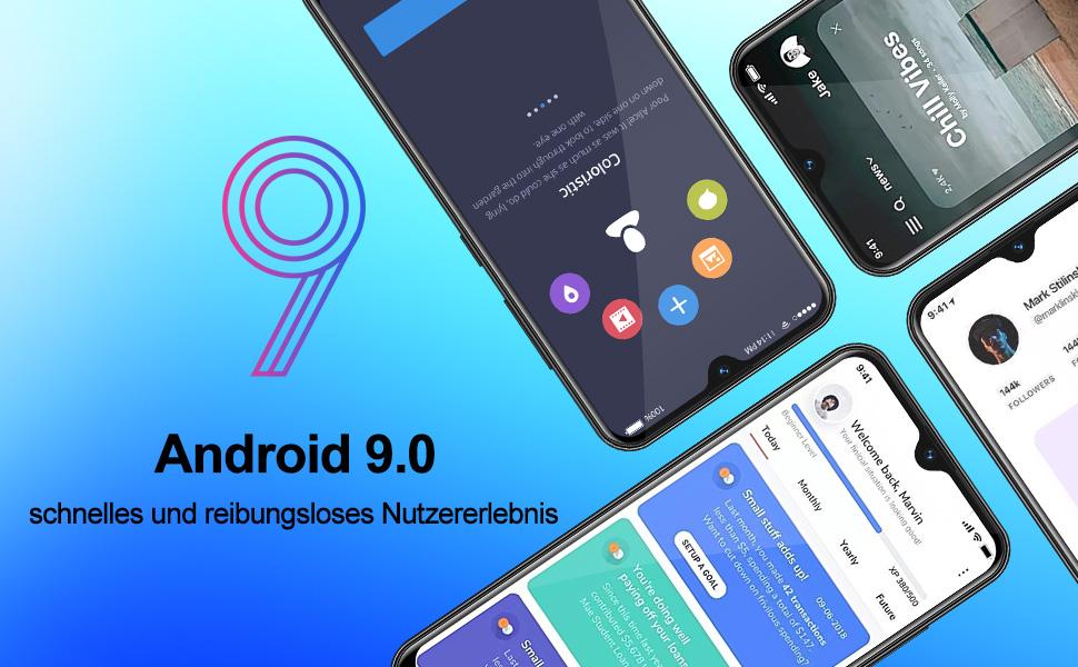 handy ohne vertrag unter 100 euro handy unter 100 euro kleines smartphone 5g smartphone ohne vertrag