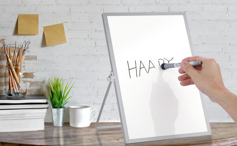 white board dry erase board small dry erase board planner whiteboard desktop whiteboard