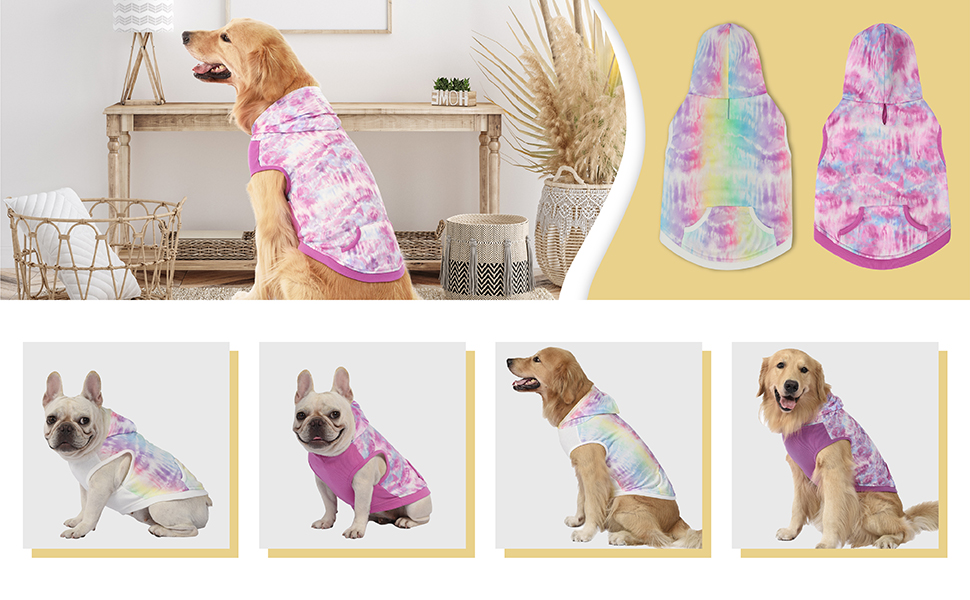dog clothes for medium dogs girl dog hoodie for small dogs dog hoodies dog sweatshirts