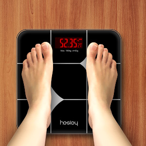 weighing machine for home