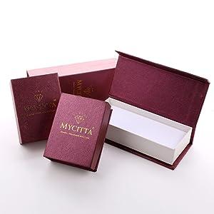 mycitta gift box