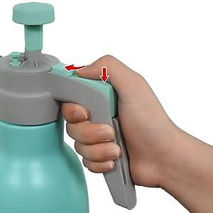 pump sprayer05