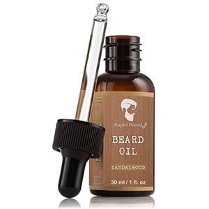 Beard Oil Conditioner