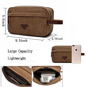 Multi-Functional Bag