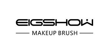 15 Pieces Eyeshadow Makeup Brush Set Included Eyeshadow Eyebrow Mini Fan Brush with Wooden