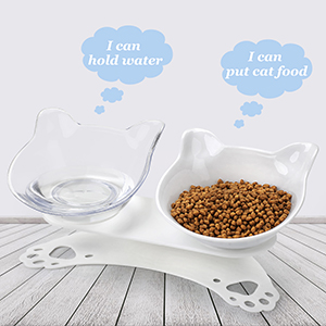 food bowls for dogs
