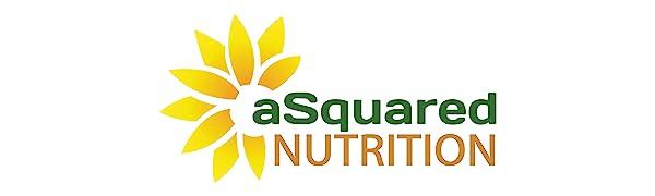 asquared brands asquared nutrition quercetin 500mg 1000mg vegan friendly vegetarian mg 500 1000