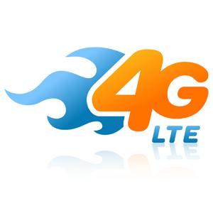 4G LTE Unlocked