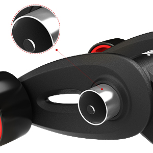 proiron-ab-roller-ruota-addominali-per-esercizi-co