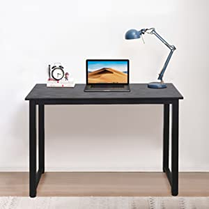 computer desk7