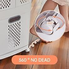 Laundry Basket4