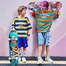 skateboards for beginners adult women skateboards for beginners under 30 skateboards beginners kids