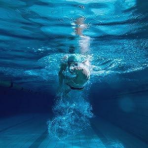 proswim