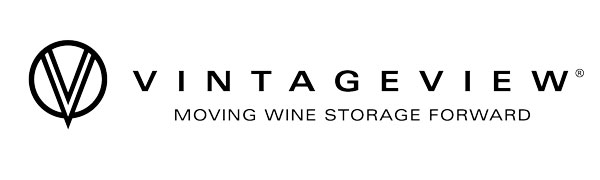 VintageView, VintageView Wine Storage Systems, Metal Wine Racks, Modern Wine Cellars, Wine Wall