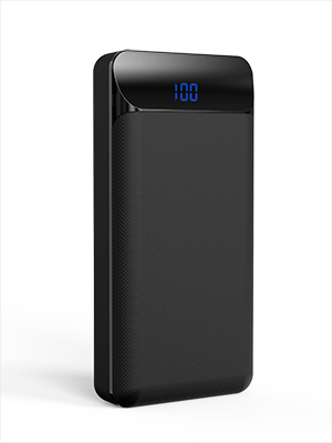 Portable Charger 20000mAh