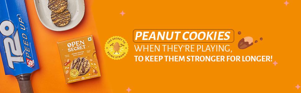 almond cashew, butter box, butter pack, cooky pack, butter cooky, secret box, choco peanut butter