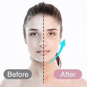 Skin Lifting Firming Anti Aging