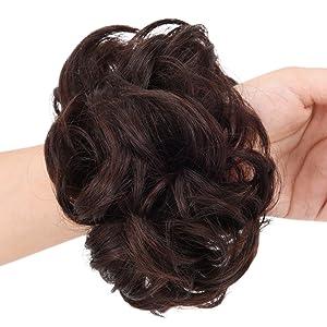 hair extensons